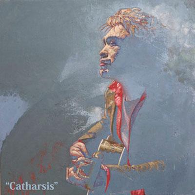 """Catharsis"""